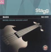 Stagg BA-4000