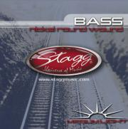 Stagg BA-4500