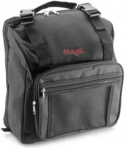 Stagg ACB-320