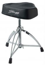 Stagg DT-220RM