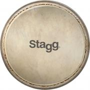 Stagg DPY-10 HEAD