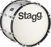 Stagg MABD-1810
