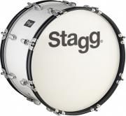Stagg MABD-2010