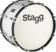 Stagg MABD-2210