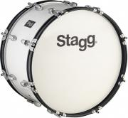 Stagg MABD-2610