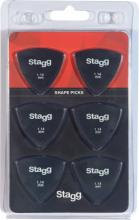 Stagg SPELLIX6-1.14