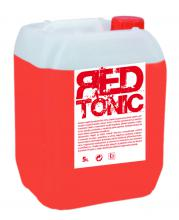 eLite RED Tonic, 5L