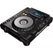 Přehrávač CD/MP3/USB/PC Pioneer CDJ-900 NEXUS