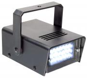 Stroboskop BeamZ Mini LED 10