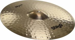 Stagg MY-RB21
