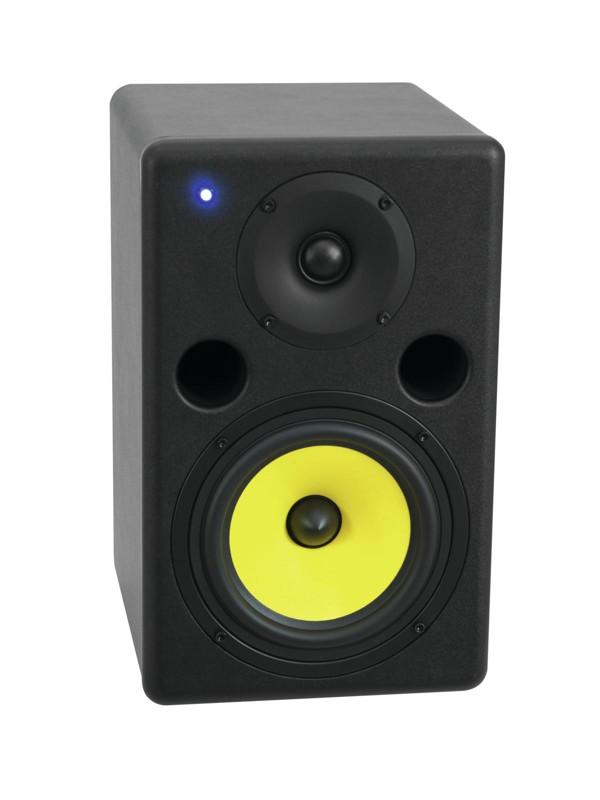Omnitronic PNM-6 studiový monitor