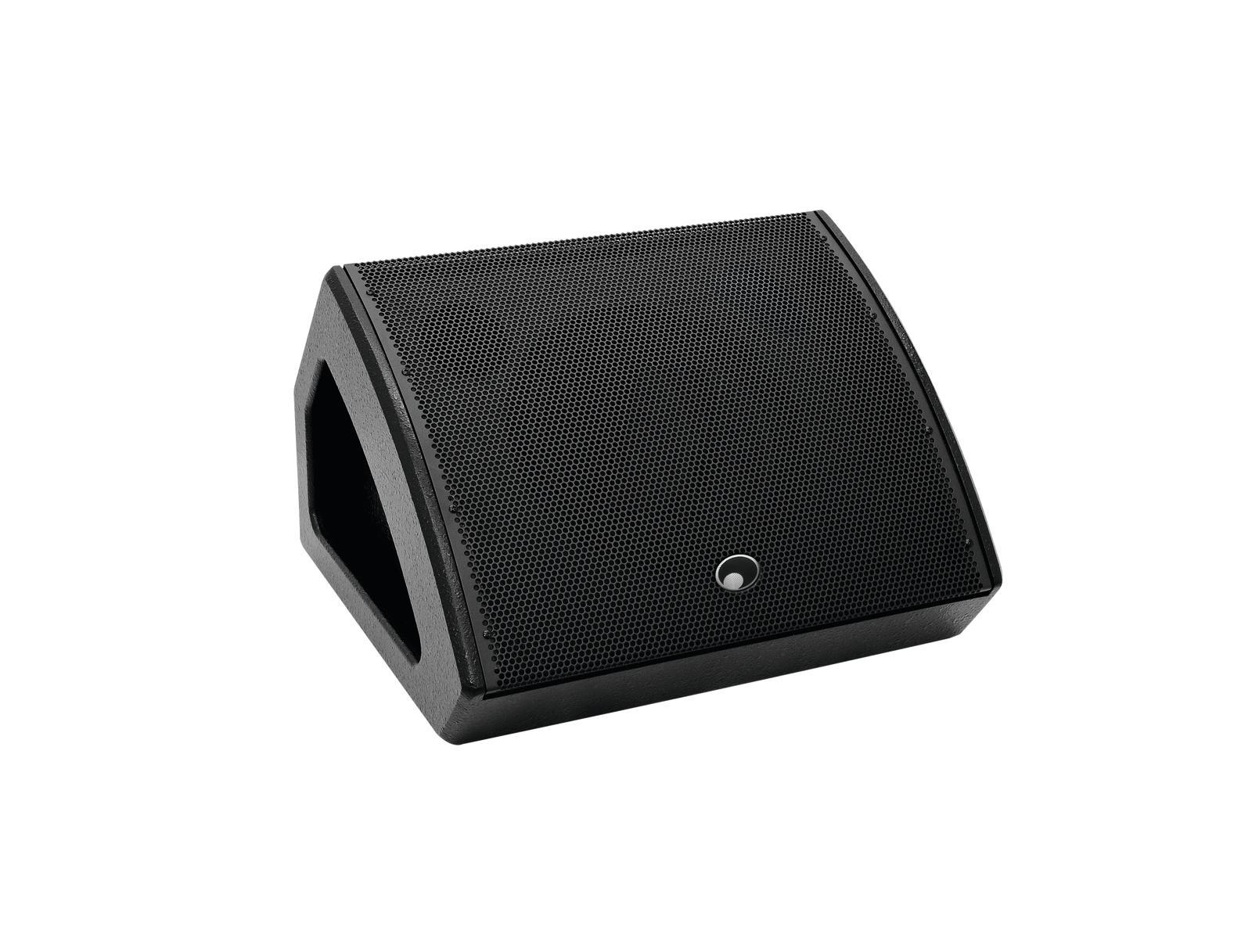 Omnitronic KM-110 koaxialní stage monitor
