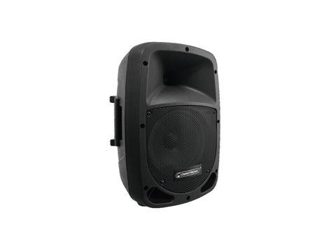 Omnitronic VFM-208 2 pásmový reprobox 8