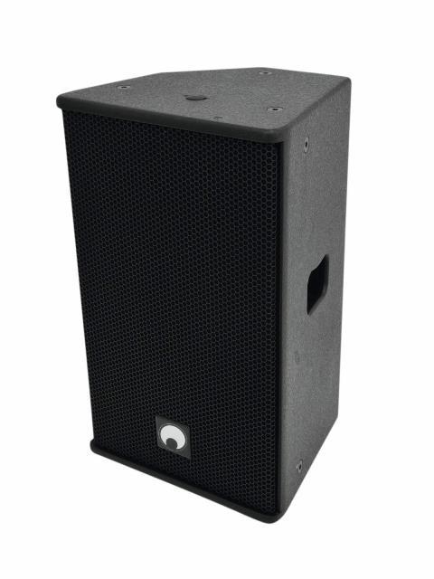 Omnitronic PAS-210+ 2-way top