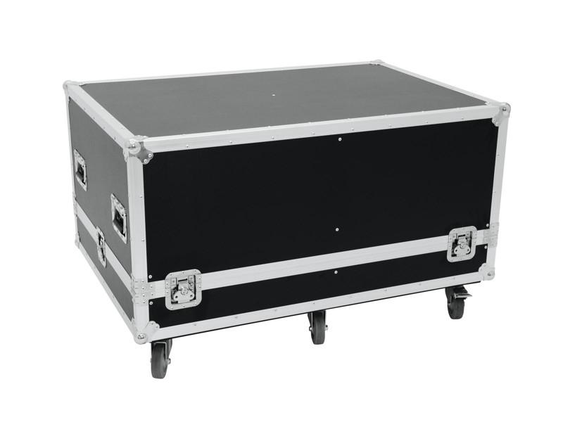 Transportní case pro 2x CLA-212