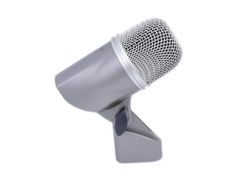 Omnitronic MIC 77L, nástrojový mikrofon