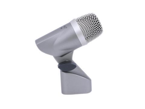Omnitronic MIC 77M, nástrojový mikrofon