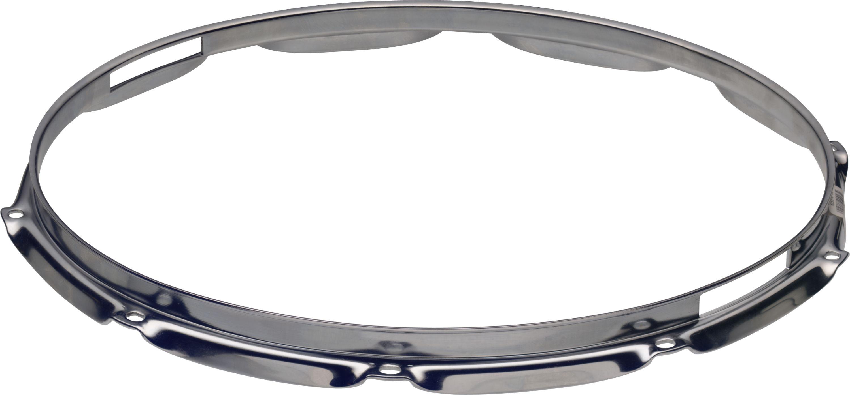 """Stagg KS314-10, spodní ráfek pro snare, 14"""""""