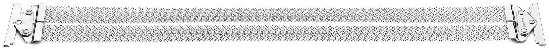 """Stagg SW420E, 14"""" struník, 2 x 10 strun"""