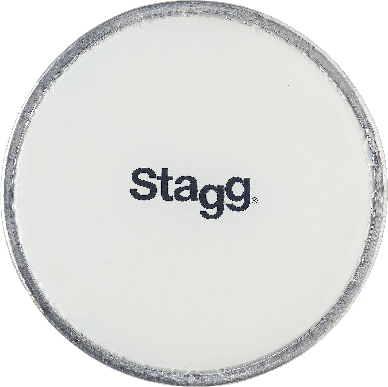Stagg DARBUKA HEAD 17, blána na darbuku