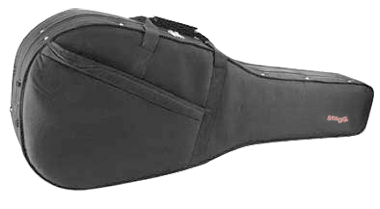 Stagg HGB-C, kufr pro klasickou kytaru