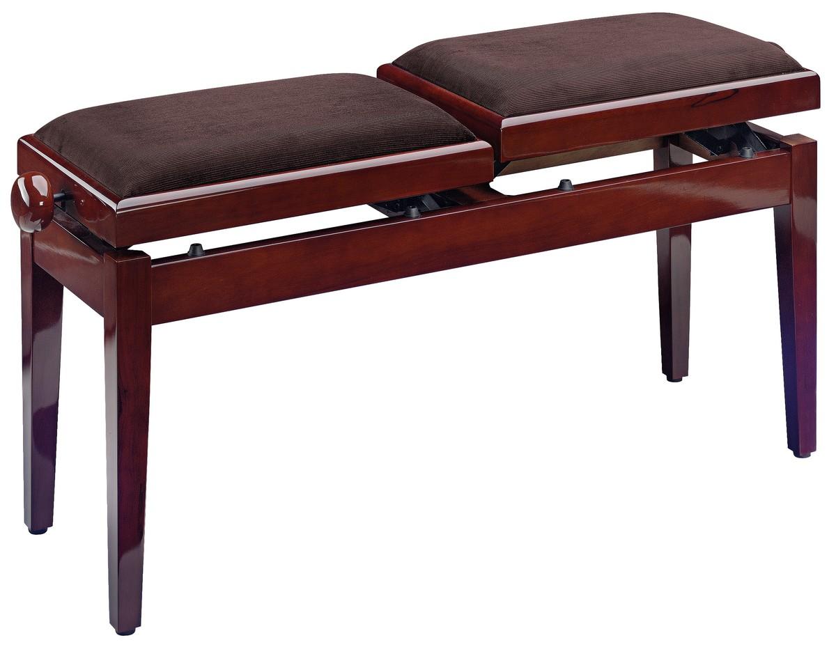 Stagg PB245 MHP VBR, stolička ke klavíru