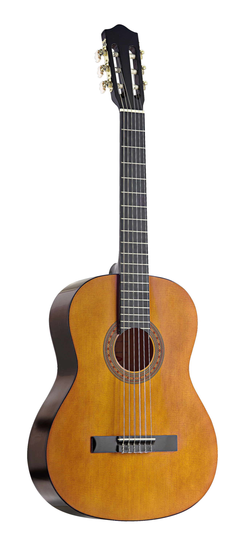 Stagg C546, klasická kytara