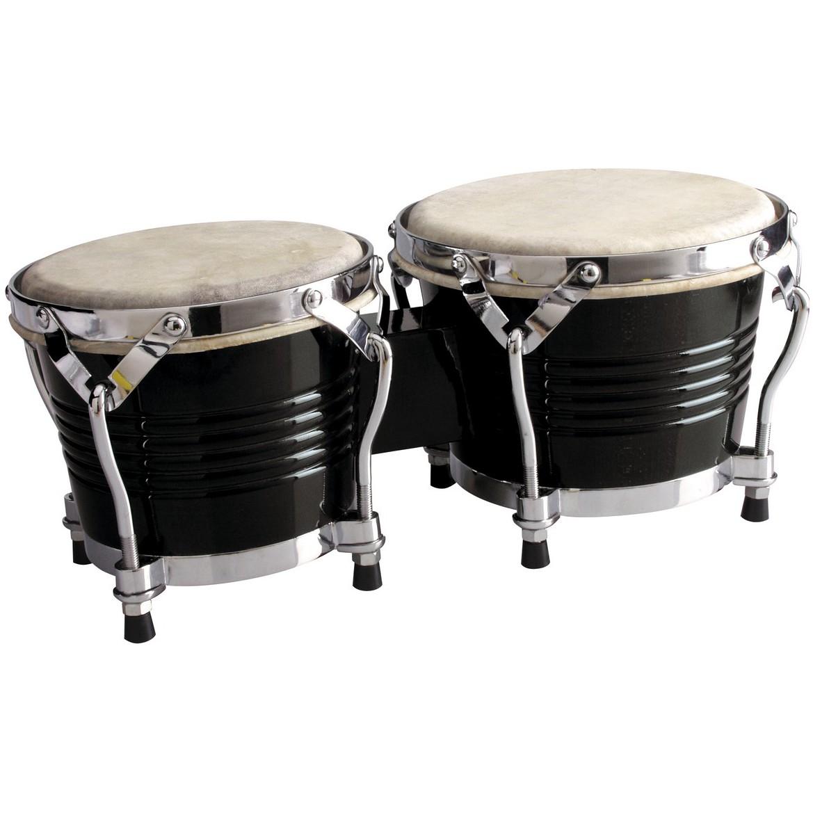 Stagg BW-300-BK, bonga