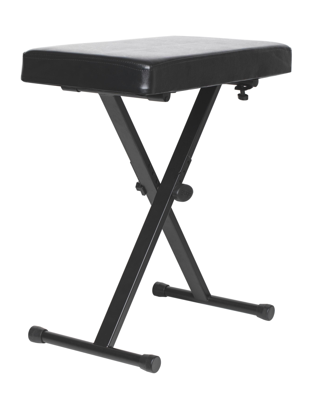 Stagg KEB-A30, stolička ke klávesám