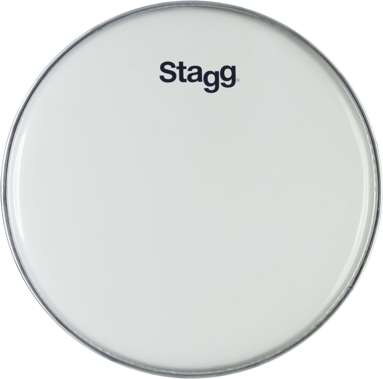 """Stagg TAB-10 HEAD, 10"""" blána pro tamburínu"""