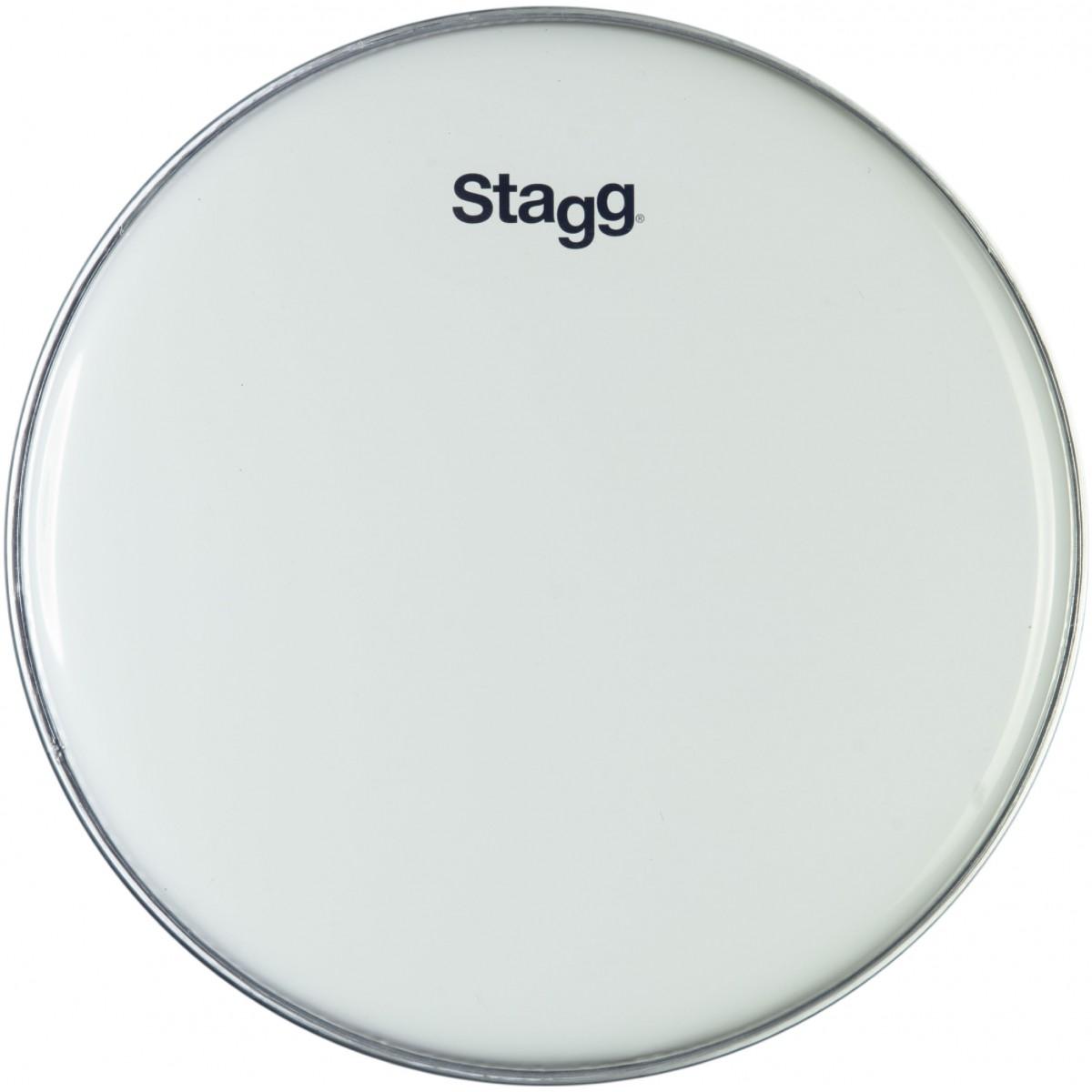 Stagg TAB-12 HEAD, 12