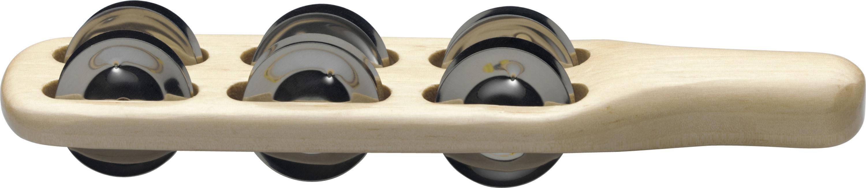 Stagg JSK-6/WD, tamburínová palička