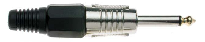 Stagg 002H Jack 6,3mm mono