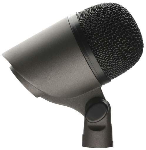 Stagg DM-5010H, mikrofon na velký buben