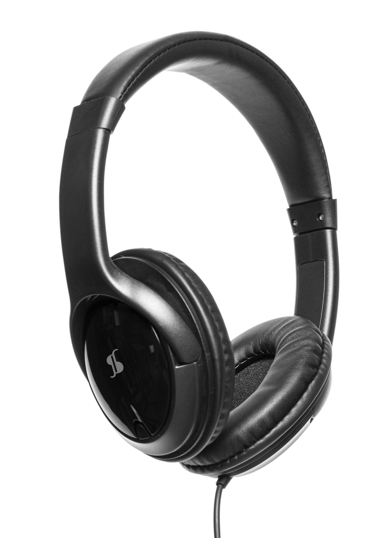 Stagg SHP-2300H sluchátka
