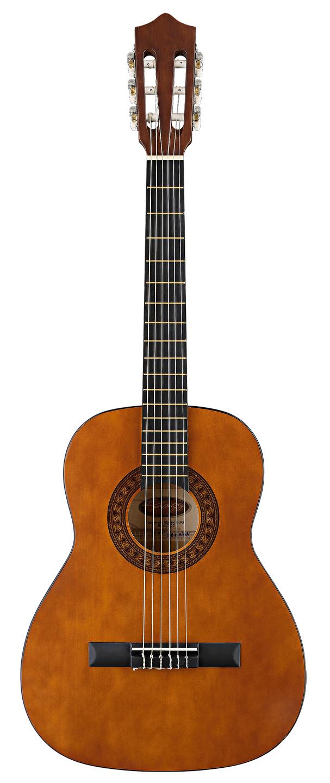 Stagg C432, klasická kytara 3/4