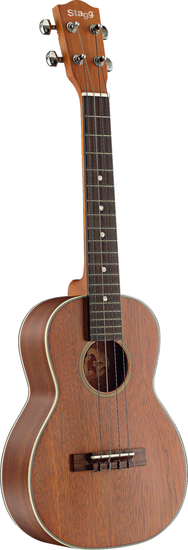 Stagg UT70-S, tenorové ukulele