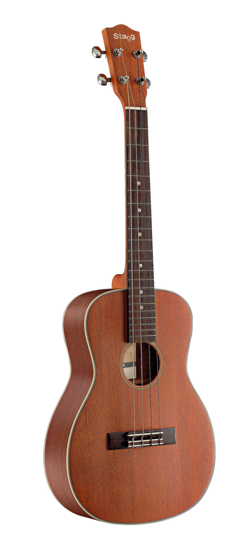 Stagg UB70-S, barytonové ukulele