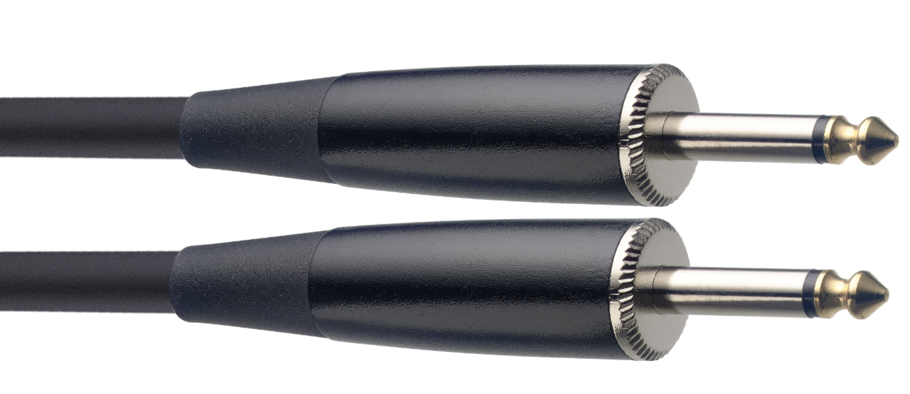 Stagg SSP6PP15