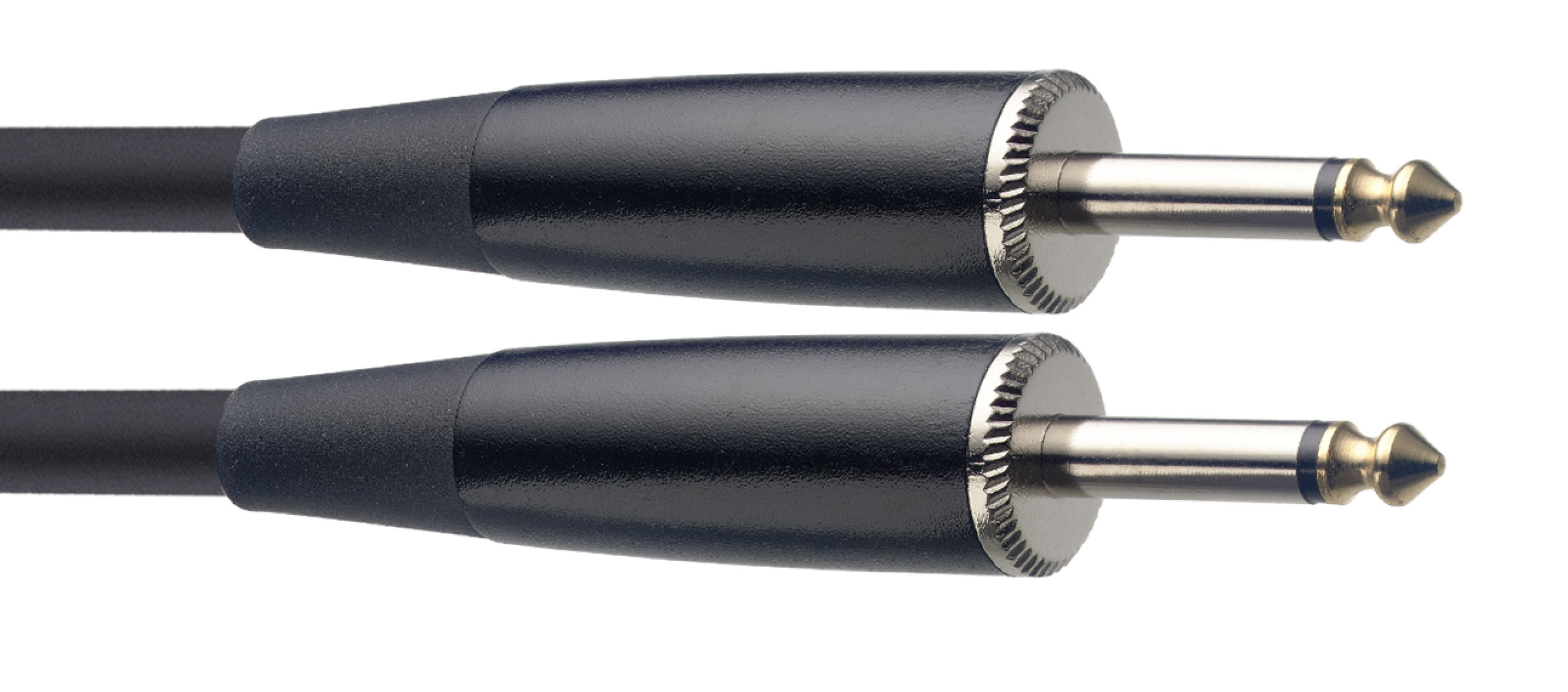 Stagg SSP3PP25