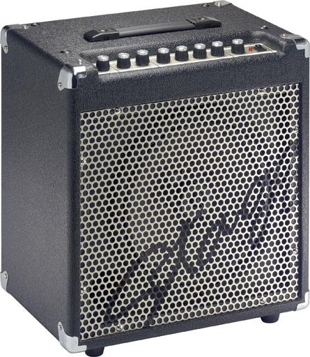 Stagg EDA40, kombo pro elektronické bicí, 40W
