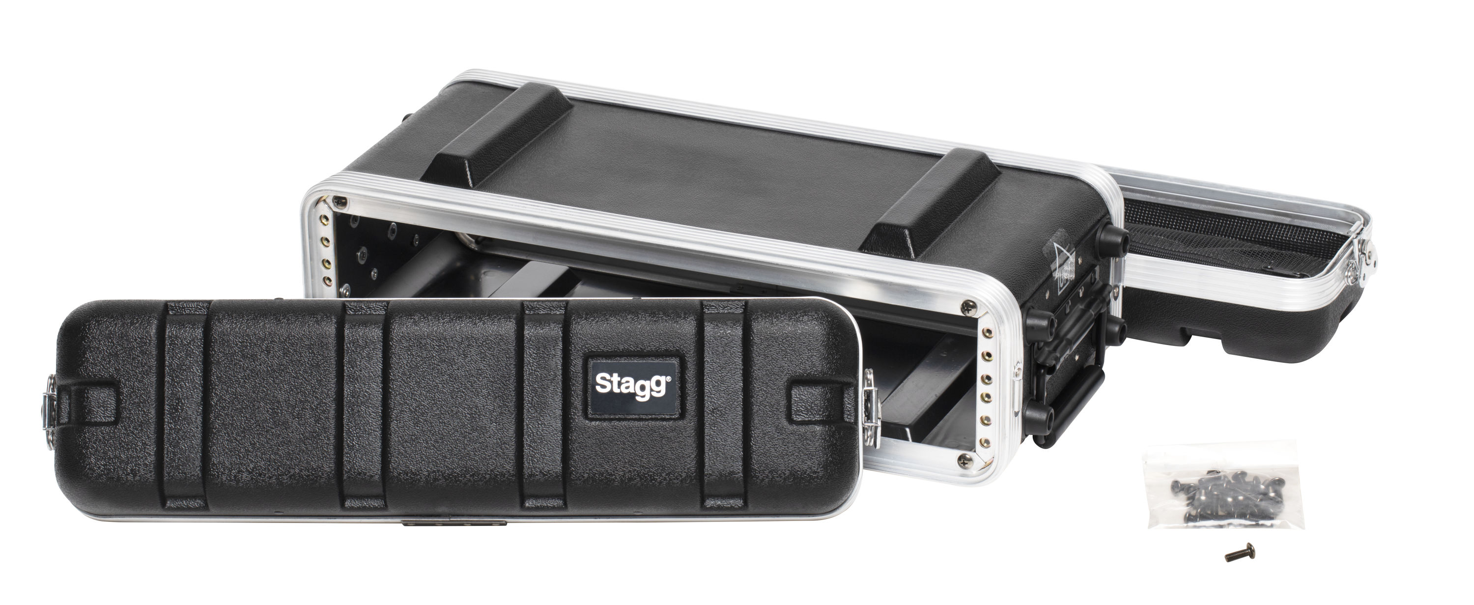 Stagg ABS-2US