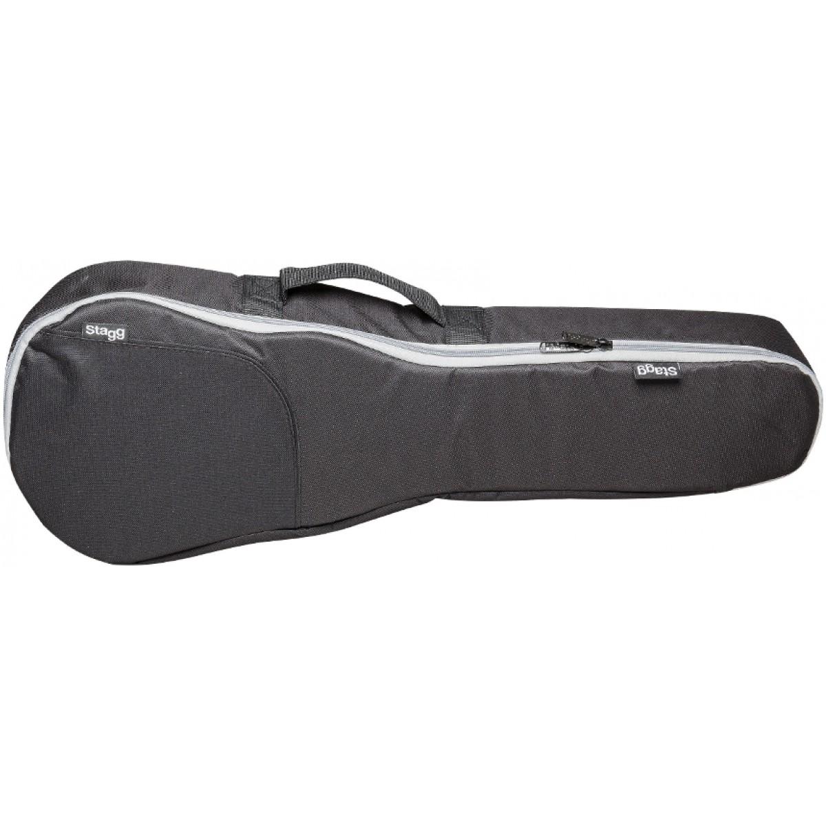 Stagg STB-10 UKT, pouzdro pro tenorové ukulele