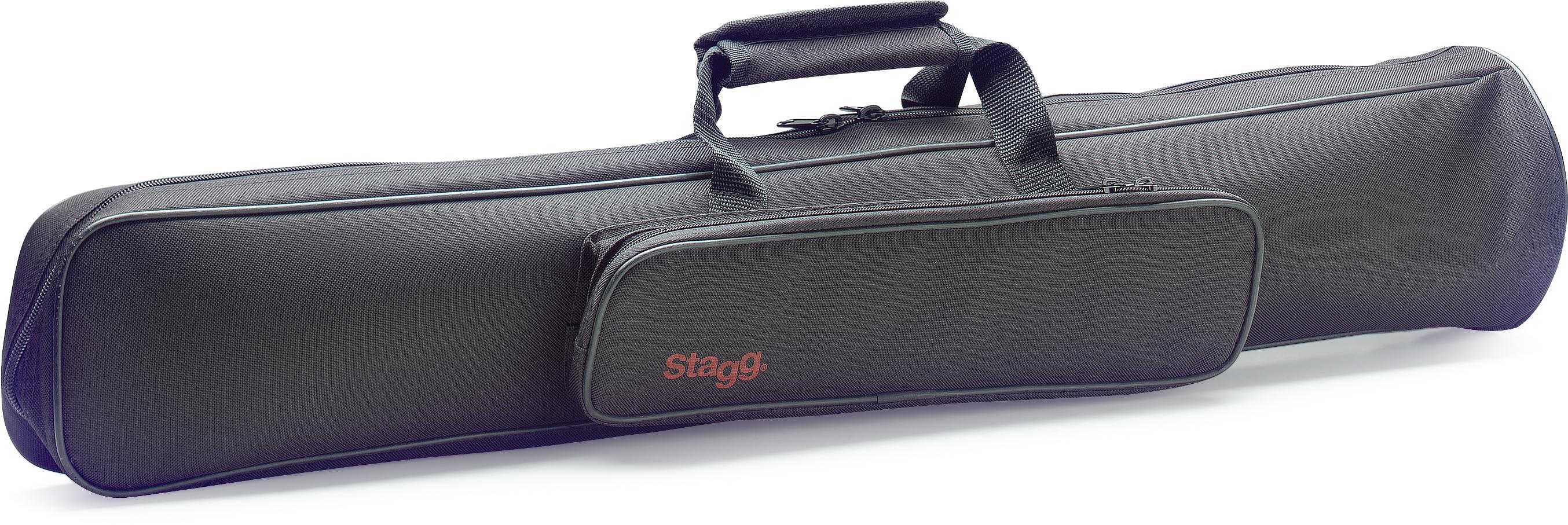 Stagg SC-FTL, pouzdro pro fanfárovou trubku