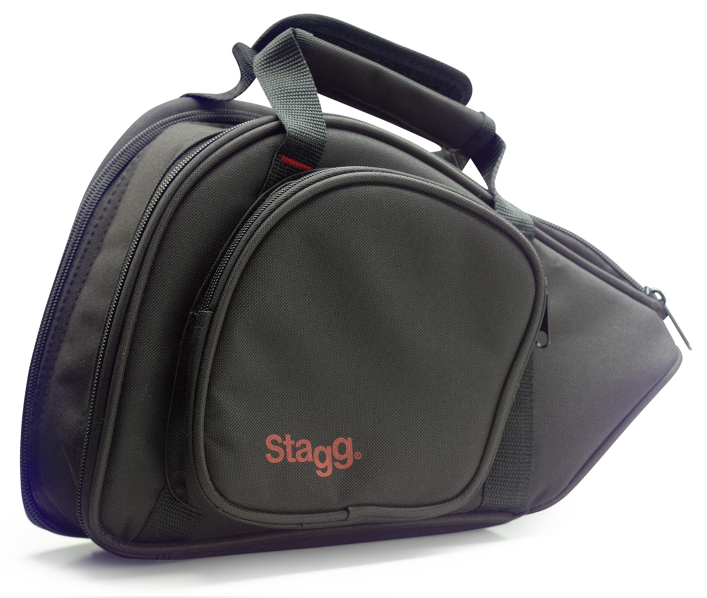 Stagg SC-PH, pouzdro pro borlici