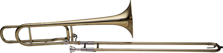 Stagg WS-TB255S, B/F pozoun tenorový