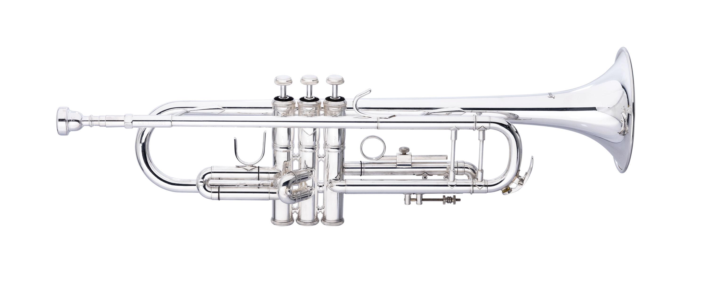 Levante LV-TR6301, B trubka perinetová