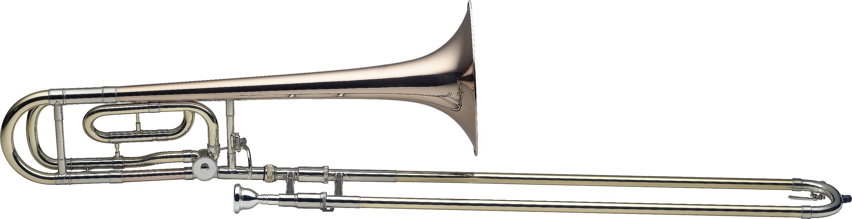 Levante LV-TB6415, B/F pozoun tenorový