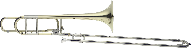 Levante LV-TB5415, B/F pozoun tenorový