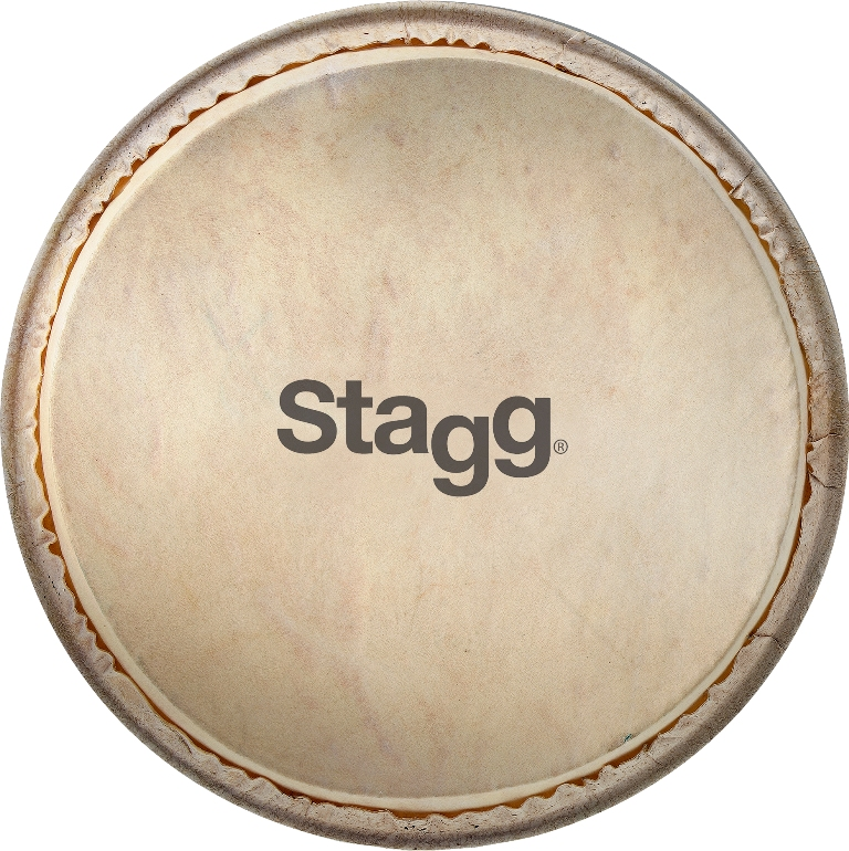 Stagg DPY-8 HEAD, 8